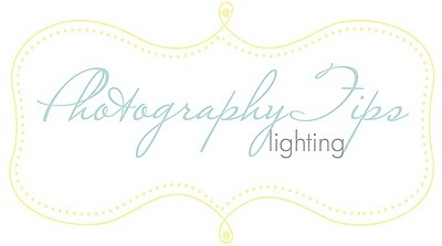 Improving your blog photos-Lighting