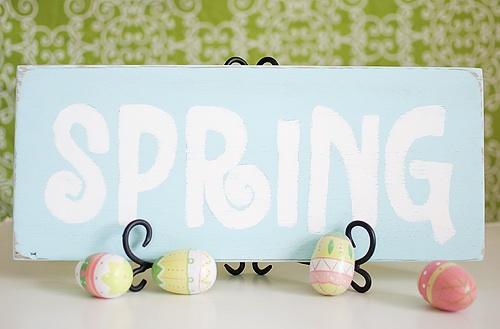 {Spring-ify}
