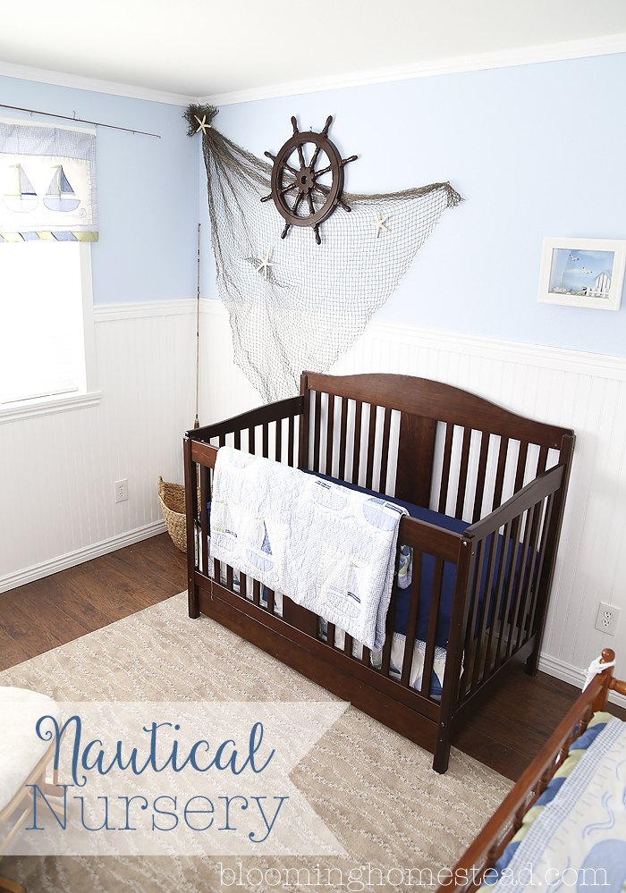 Nautical-Nursery-by-Blooming-Homestead