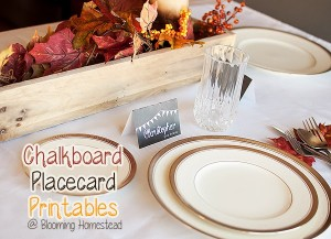 Placecard-Printable-by-Blooming-Homestead