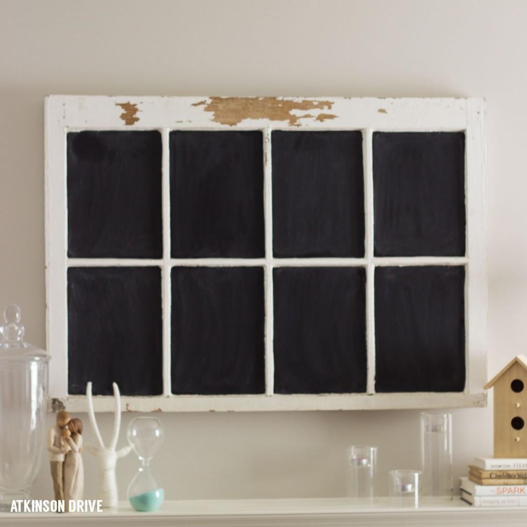 Chalkboard1-1024x1024