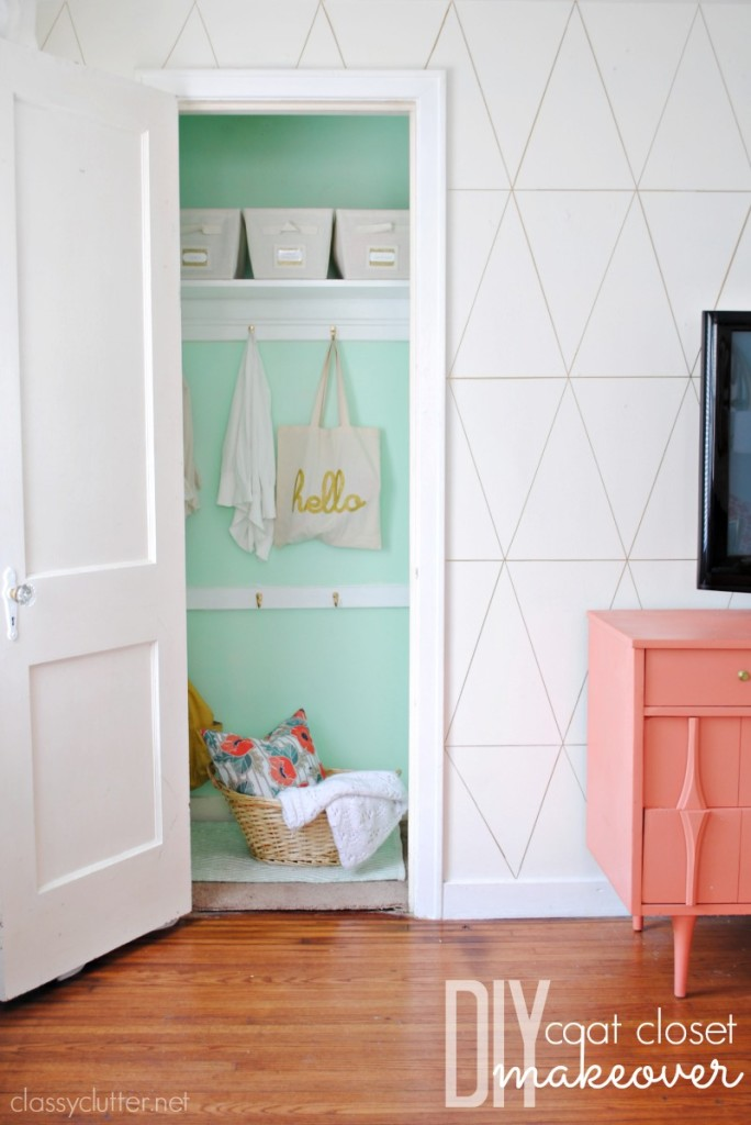 DIY-Coat-Closet-Makeover_Text-684x1024