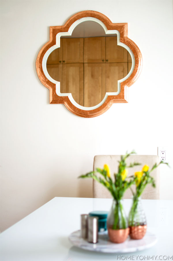 DIY-Copper-Mirror