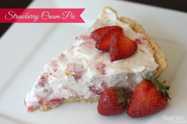 Strawberry-Creme-Pie_IMG_5197b-600x400