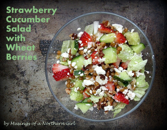 cucumber-and-strawberry-salad-title