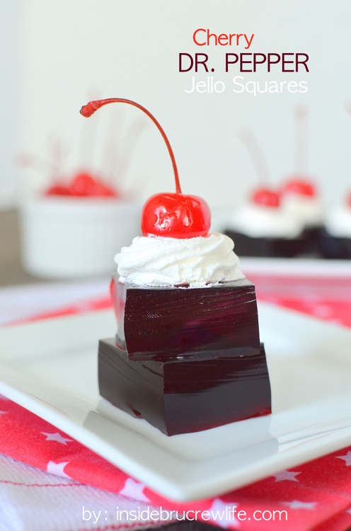 Cherry-Dr.-Pepper-Jello-Squares-title