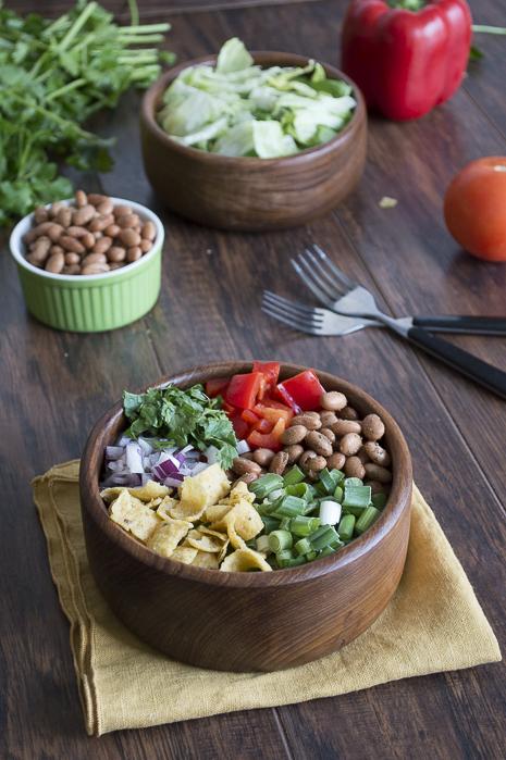 Tex-Mex-Frito-Salad-4