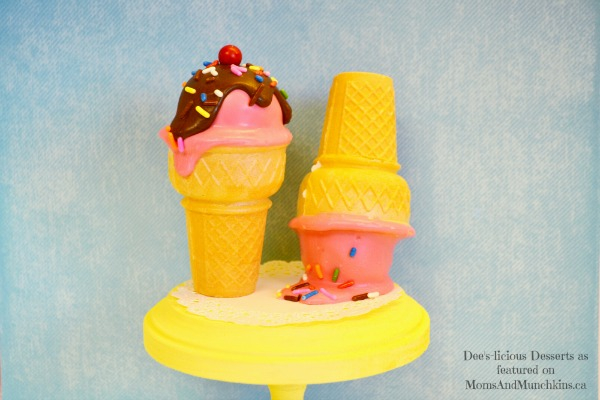 ice-cream-cone-cake-pop-10