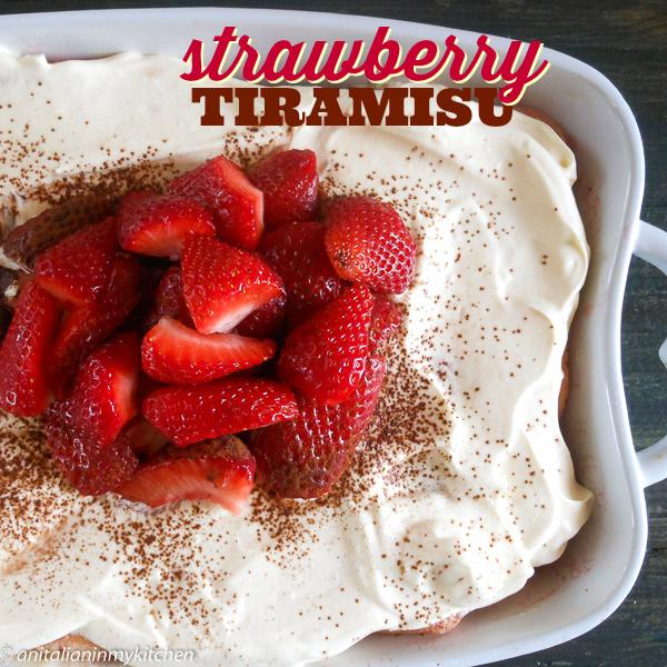 strawberry_tiramisu_4-11