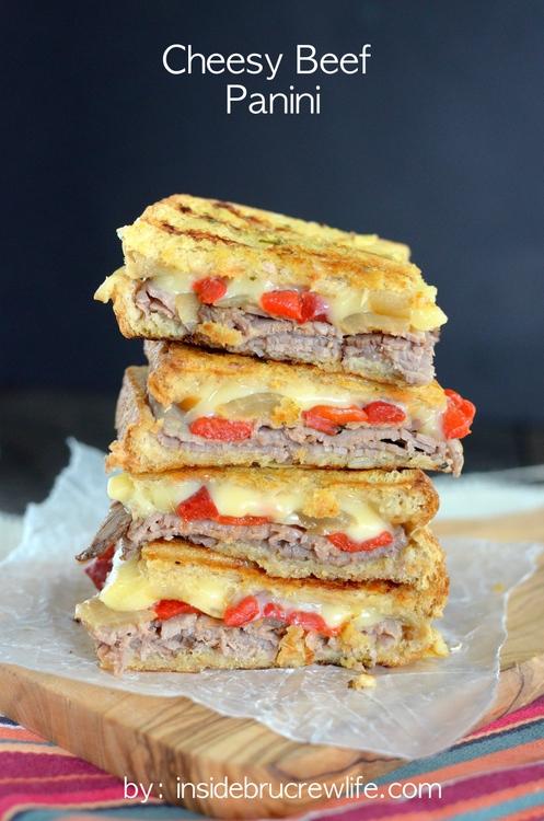 Cheesy-Beef-Panini-title-2 (1)