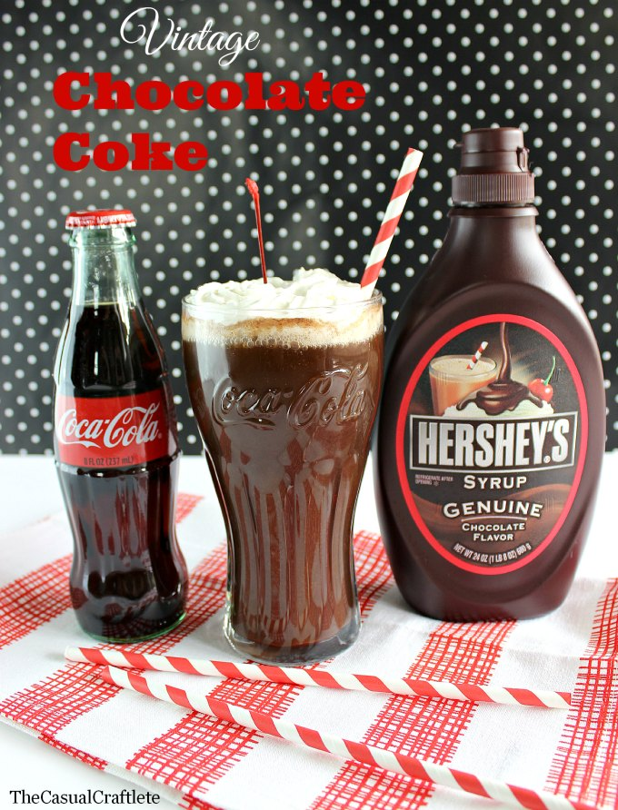 Vintage-Chocolate-Coke-www.thecasualcraftlete.com_