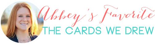 Abbeys-Fave