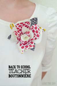 Back-To-School-Crafts-678x1024