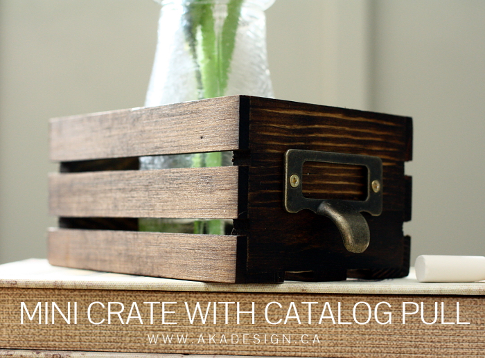 MINI-CRATE-WITH-CATALOG-PULL