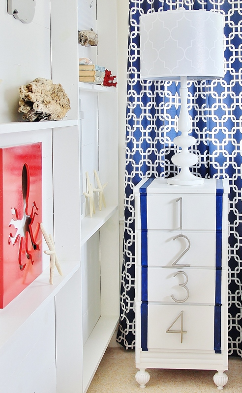 painted-dresser-with-stripes
