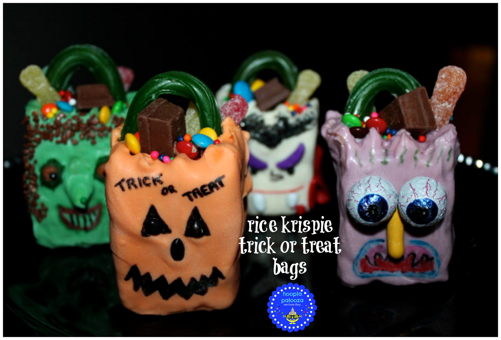 19-rice-krispie-trick-or-treat-bags-end-hooplapalooza