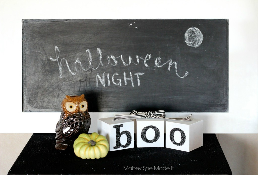 Boo-Blocks3-1024x696