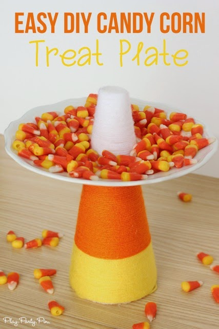 Candy-Corn-Treat-Plate-Pinterest-Vertical
