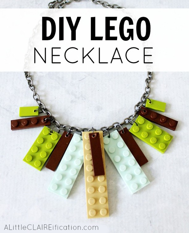DIY-Lego-Necklace-PM