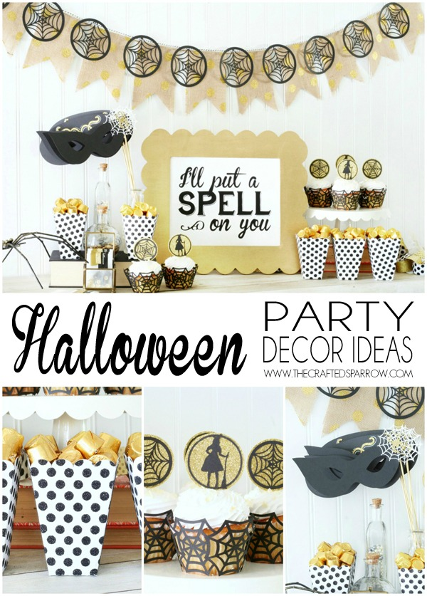 Easy-Halloween-Party-Decor-Ideas-3