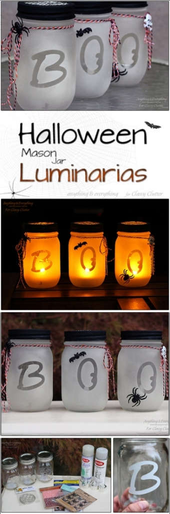 Halloween-Mason-Jars-Luminarias-Final-340x1024
