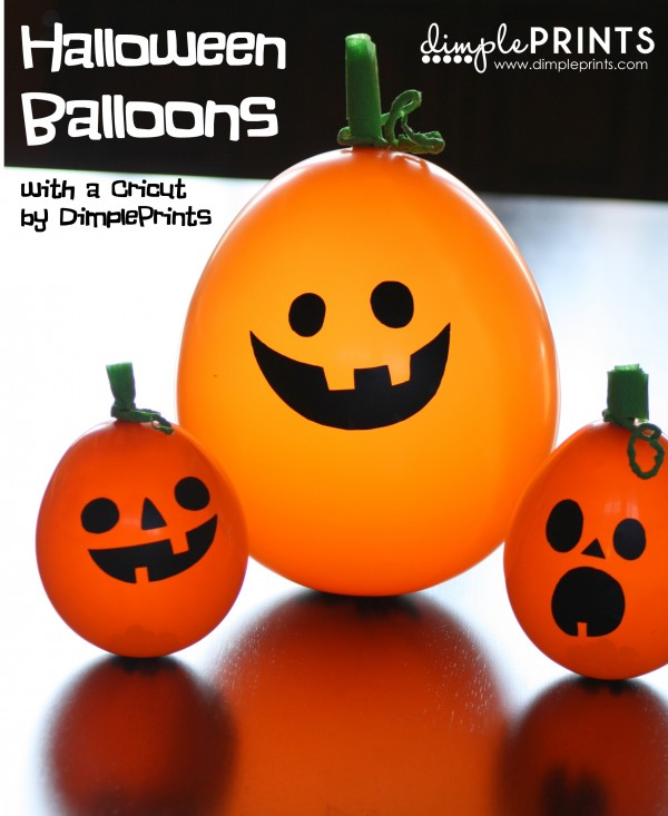 Halloween_Balloons-by-DimplePrints-1-600x733