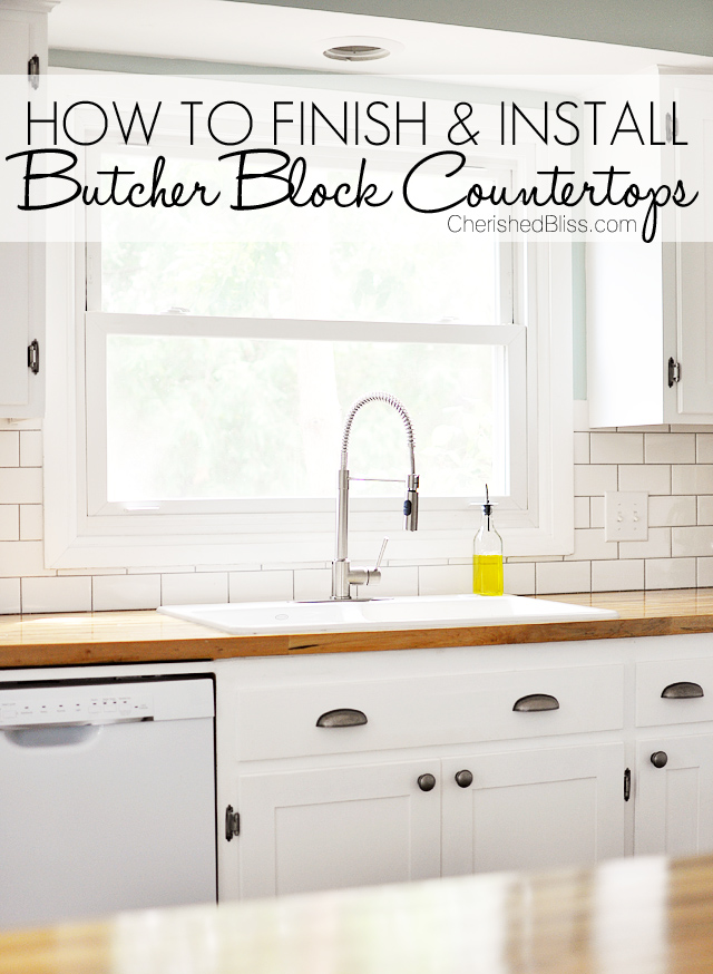 How-to-Finish-and-Install-Butcher-Block-Countertops