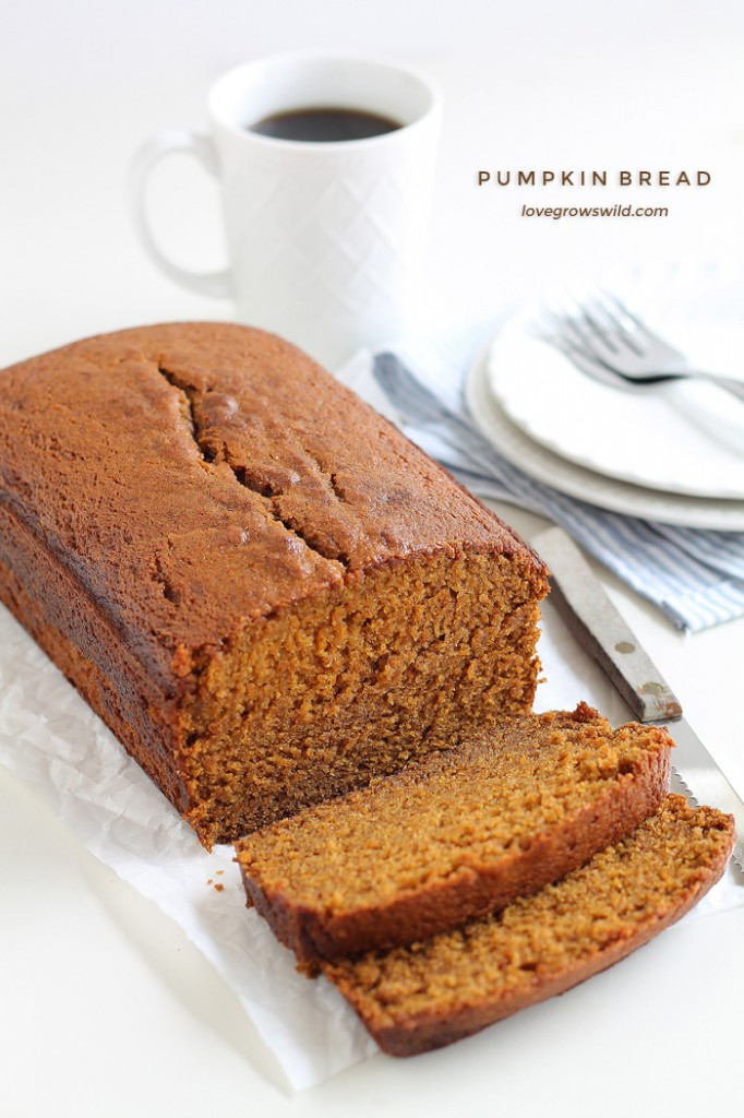 Pumpkin-Bread-final