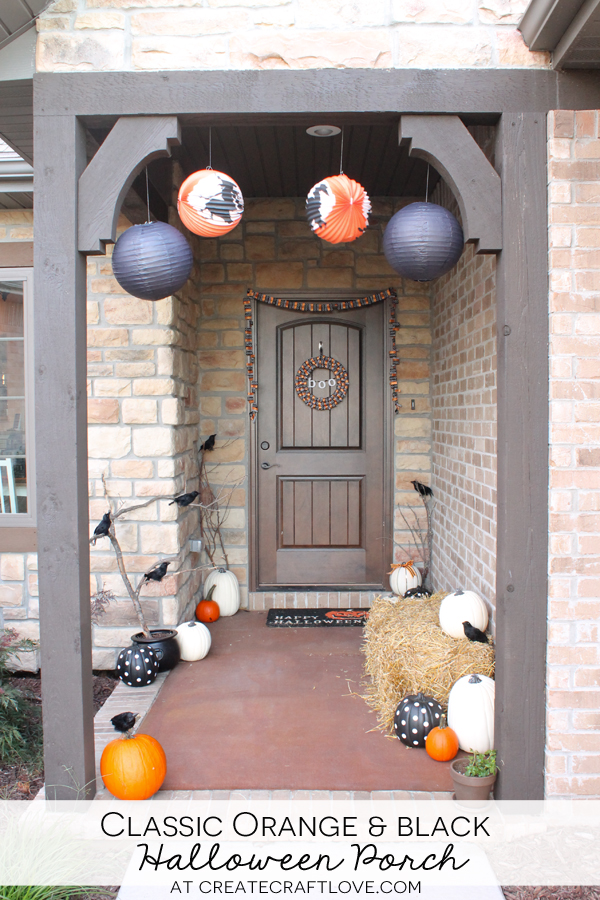 halloween-porch-beauty