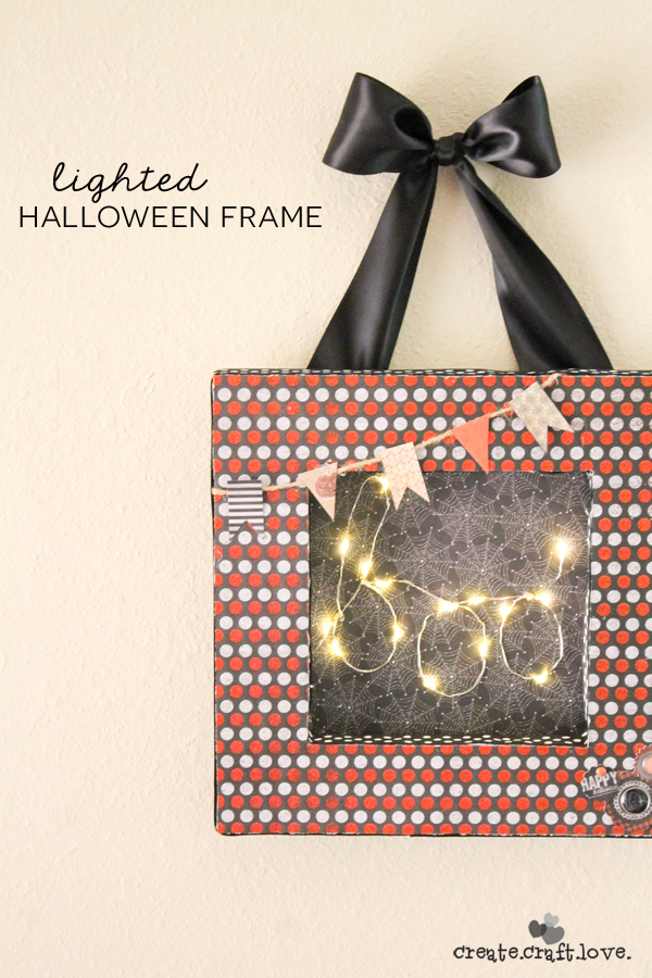 lighted-halloween-frame-beauty