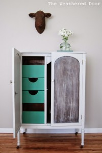 the-creative-collection-cabinet-685x1024