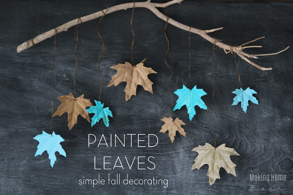 the-creative-collection-painted-leaves