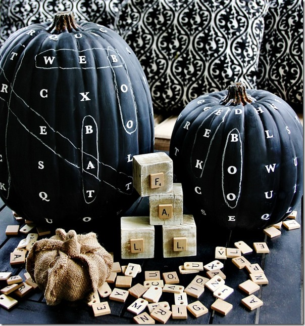 word-find-chalkboard-pumpkin-how-to_thumb