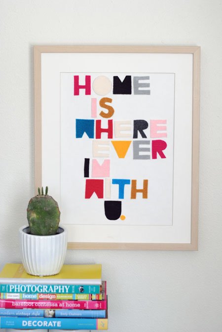 CC7-home-is-wherever-im-with-you-felt-word-art-with-cactus