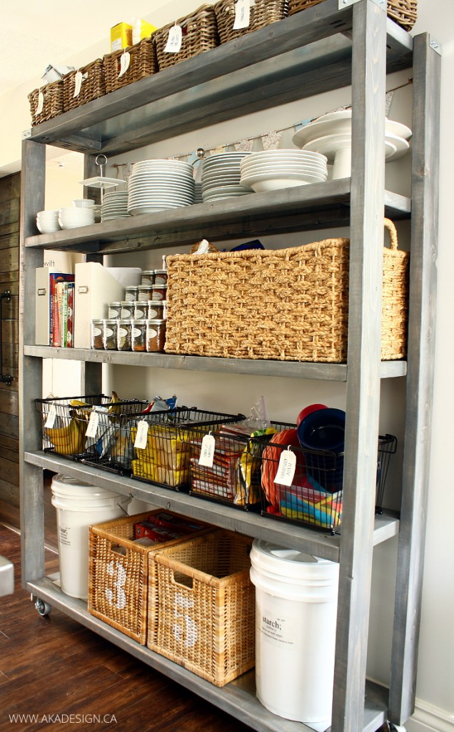 CCLP-rolling-pantry-shelves1-Copy-636x1024