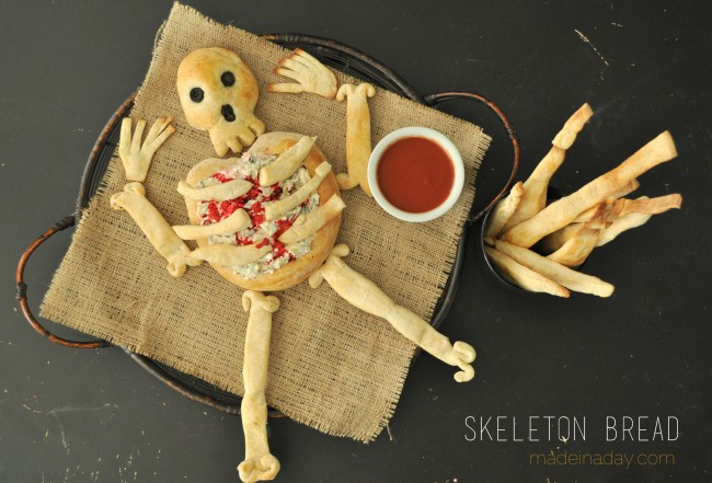 CCLPSkeleton-Bread-Breadsticks-madeinaday.com_-650x441
