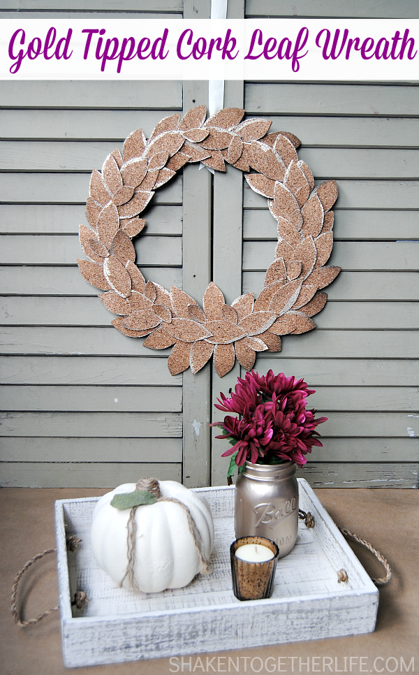 CCLPgold-tipped-cork-leaf-wreath-VIGNETTE