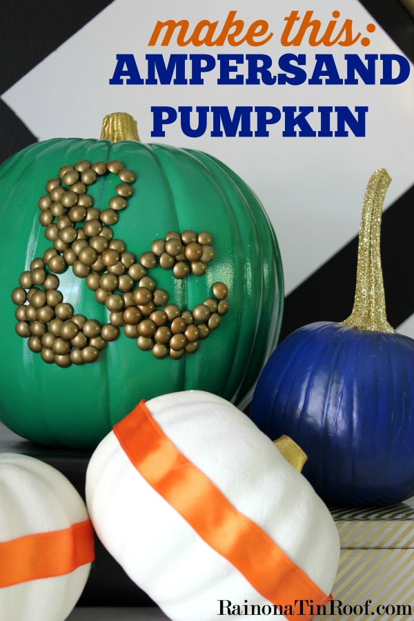 fall-crafts-ampersand-pumpkin-1