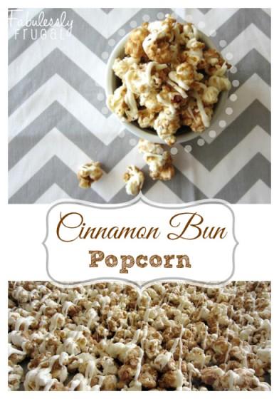 homemade-cinnamon-bun-caramel-popcorn-392x560