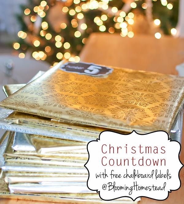 Christmas-Book-Advent3