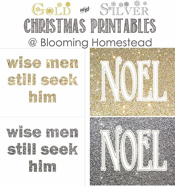 Christmas-Printables-by-Blooming-Homestead1