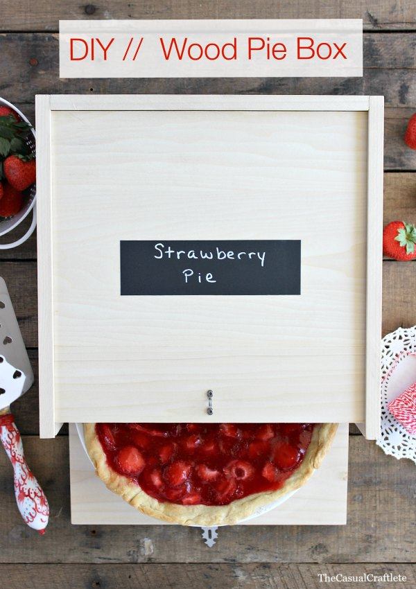 DIY-Wood-Pie-Box