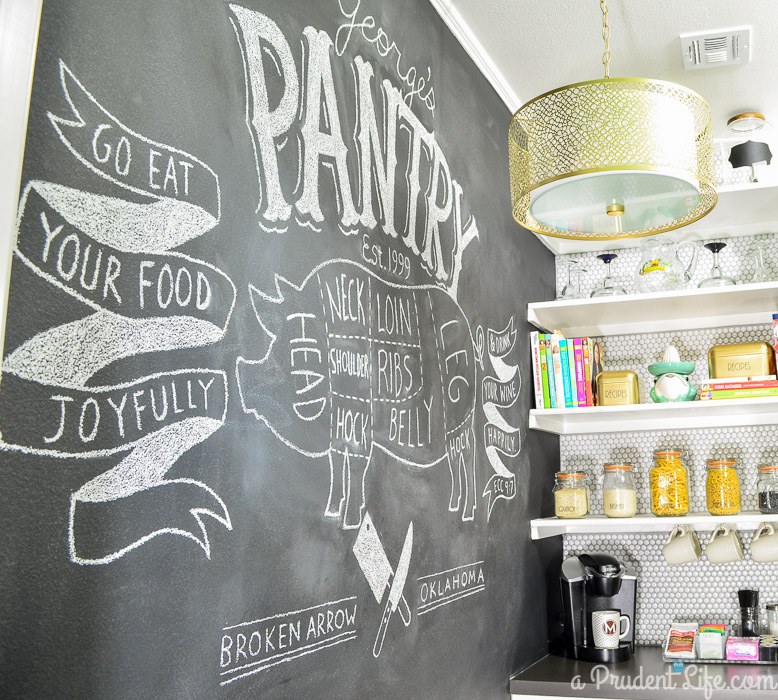 Organized-Pantry-Makeover-18 (1)