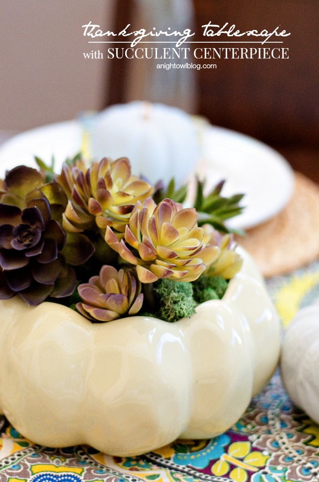 Thanksgiving-Tablescape-and-Succulent-Centerpiece-1