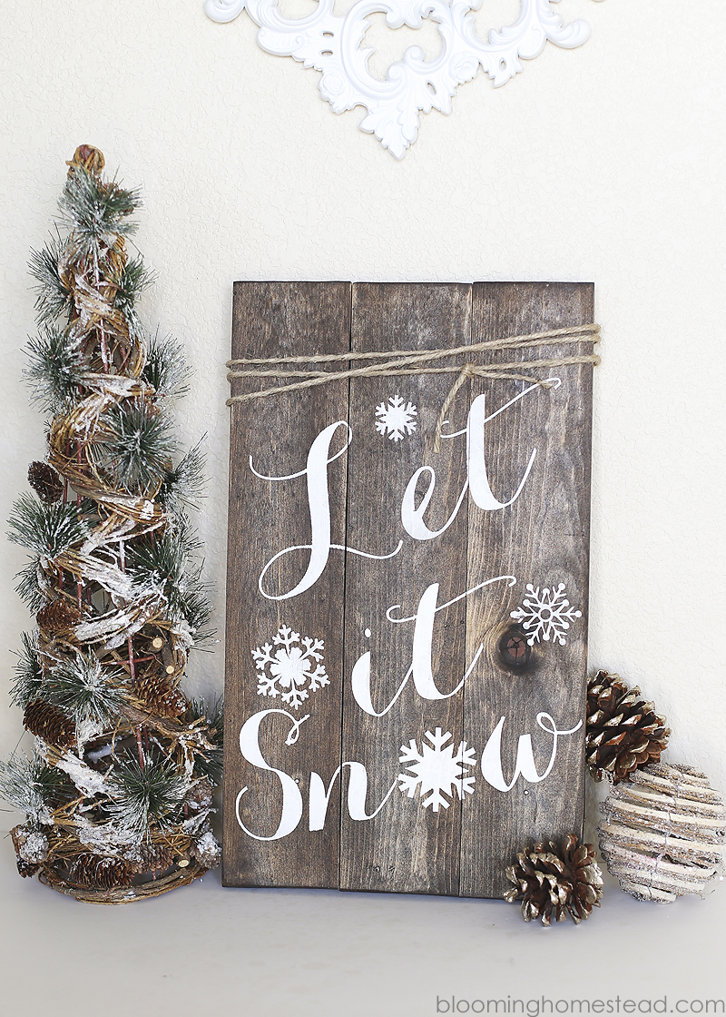 winter-wood-sign-copy