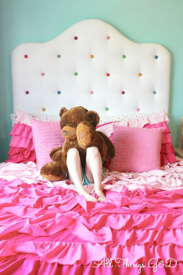 polka-dot-headboard-2a