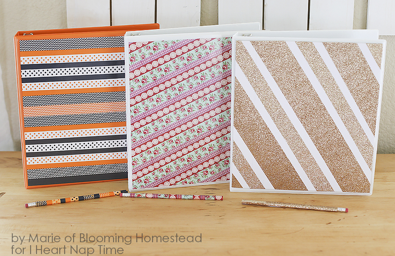 DIY-Binder-Covers-by-Blooming-Homestead