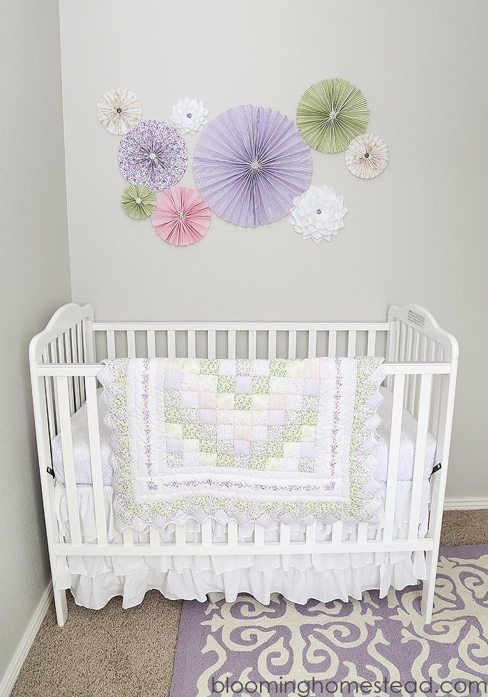 Girl-Nursery-at-Blooming-Homestead3