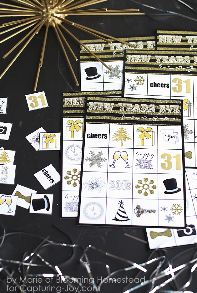 http://www.bloominghomestead.com/wp-content/uploads/2014/12/diy-printable-party-game-by-blooming-homestead.jpg