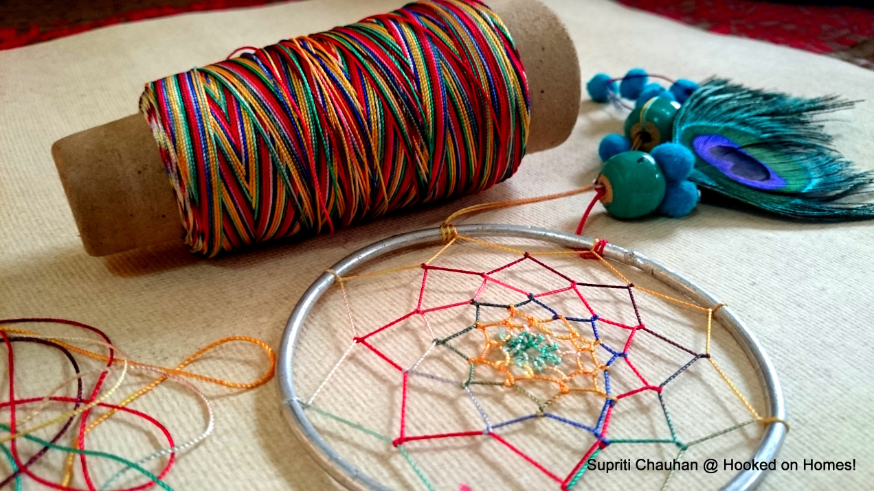 CC-DIY-Dreamcatcher-@-Hooked-on-Homes-2